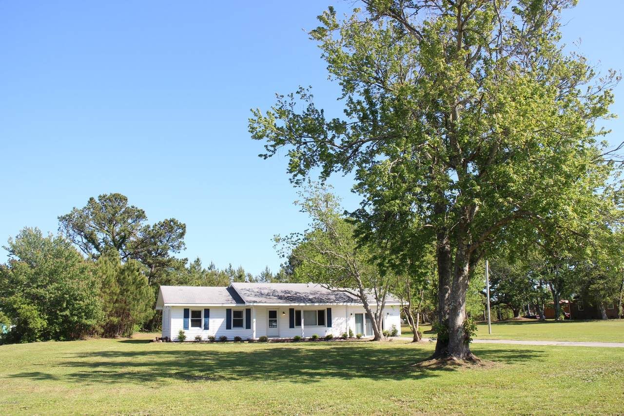 477 Crow Hill Road - Photo 1