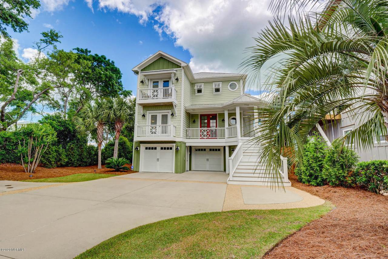 7703 Compass Point - Photo 1