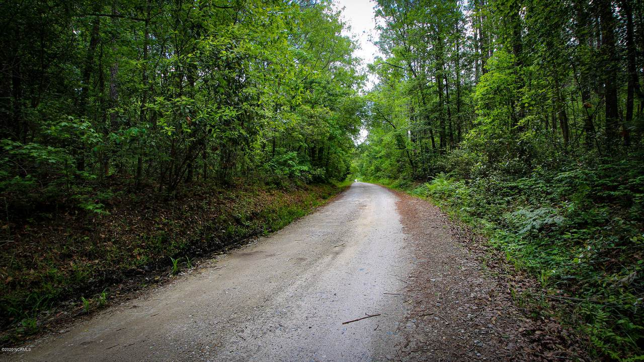Tbd Hickory Hills Lane - Photo 1