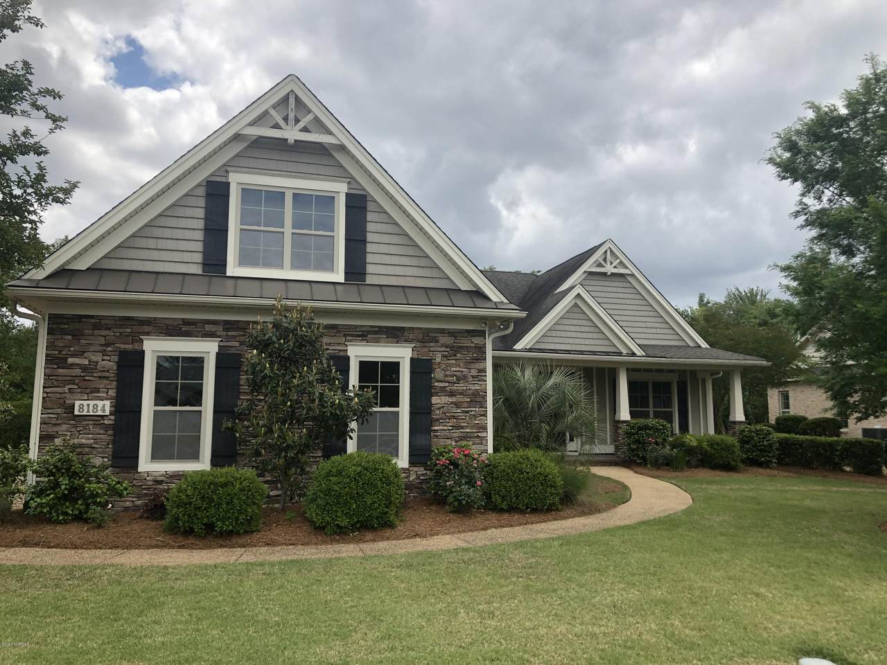 8184 Compass Pointe East Wynd - Photo 1