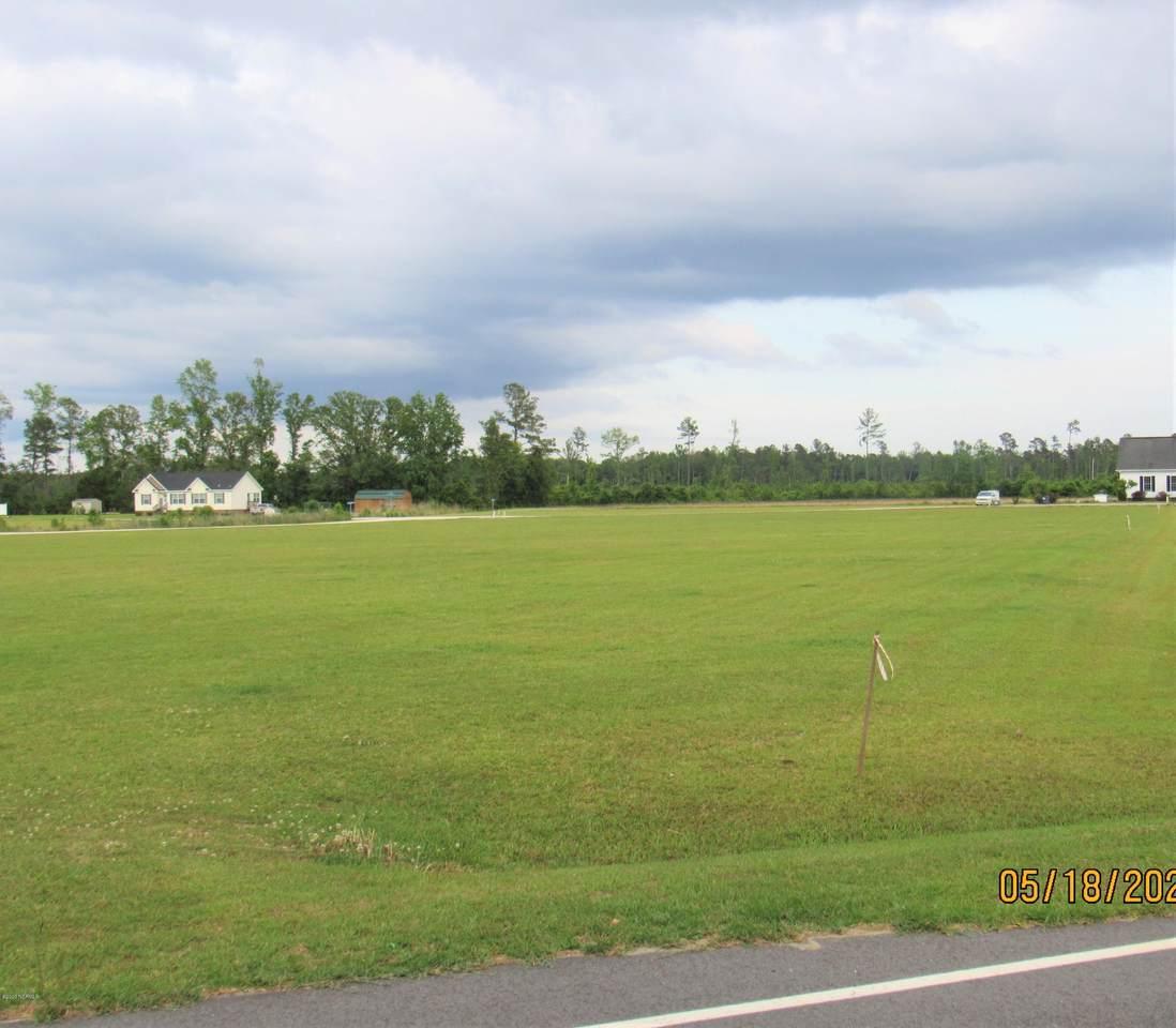 66 Duff Field Lane - Photo 1