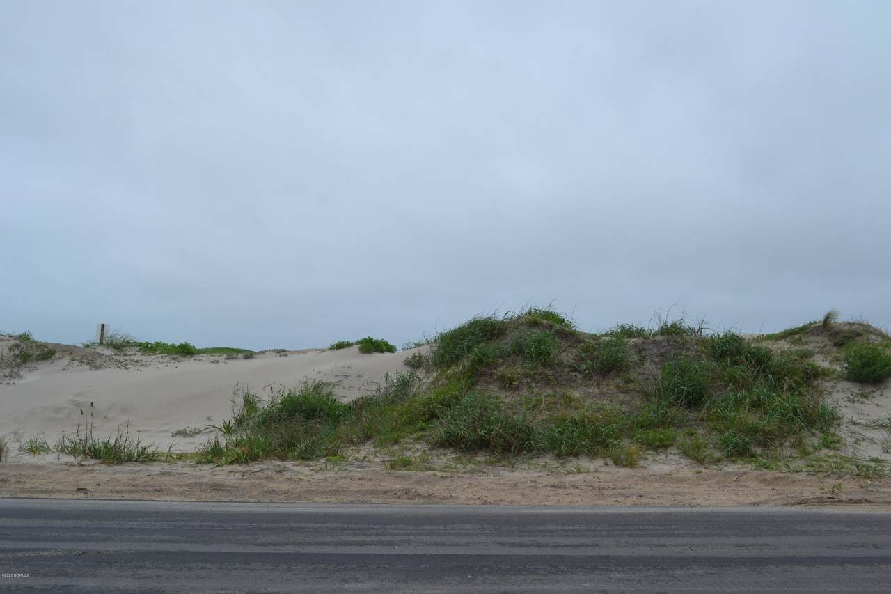 1306 Shore Drive - Photo 1