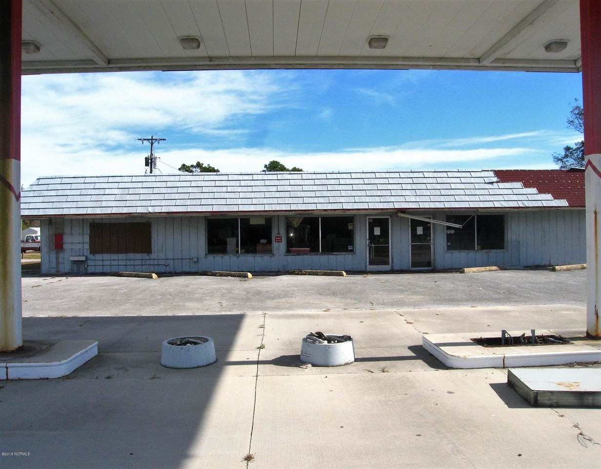 2176 Highway 70 - Photo 1