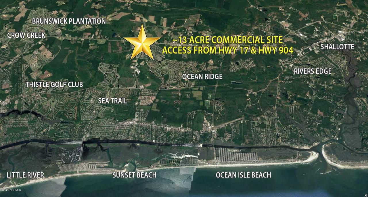 7135 Ocean Highway - Photo 1