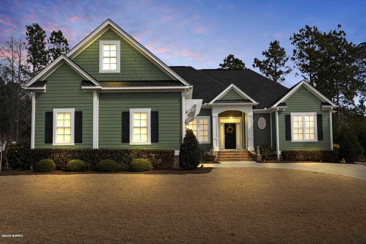 422 Cypress Ridge Drive - Photo 1