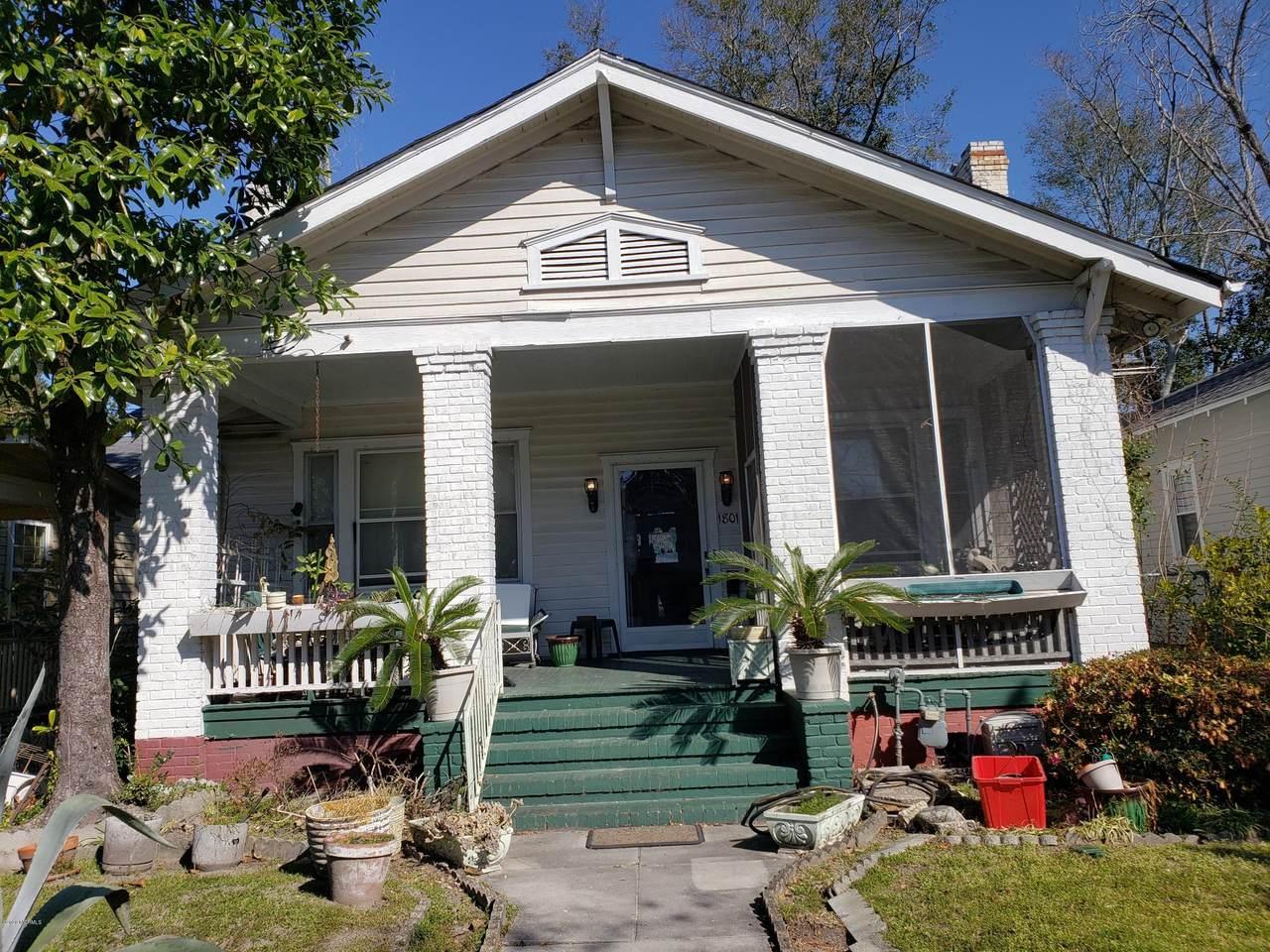 1801 Orange Street - Photo 1