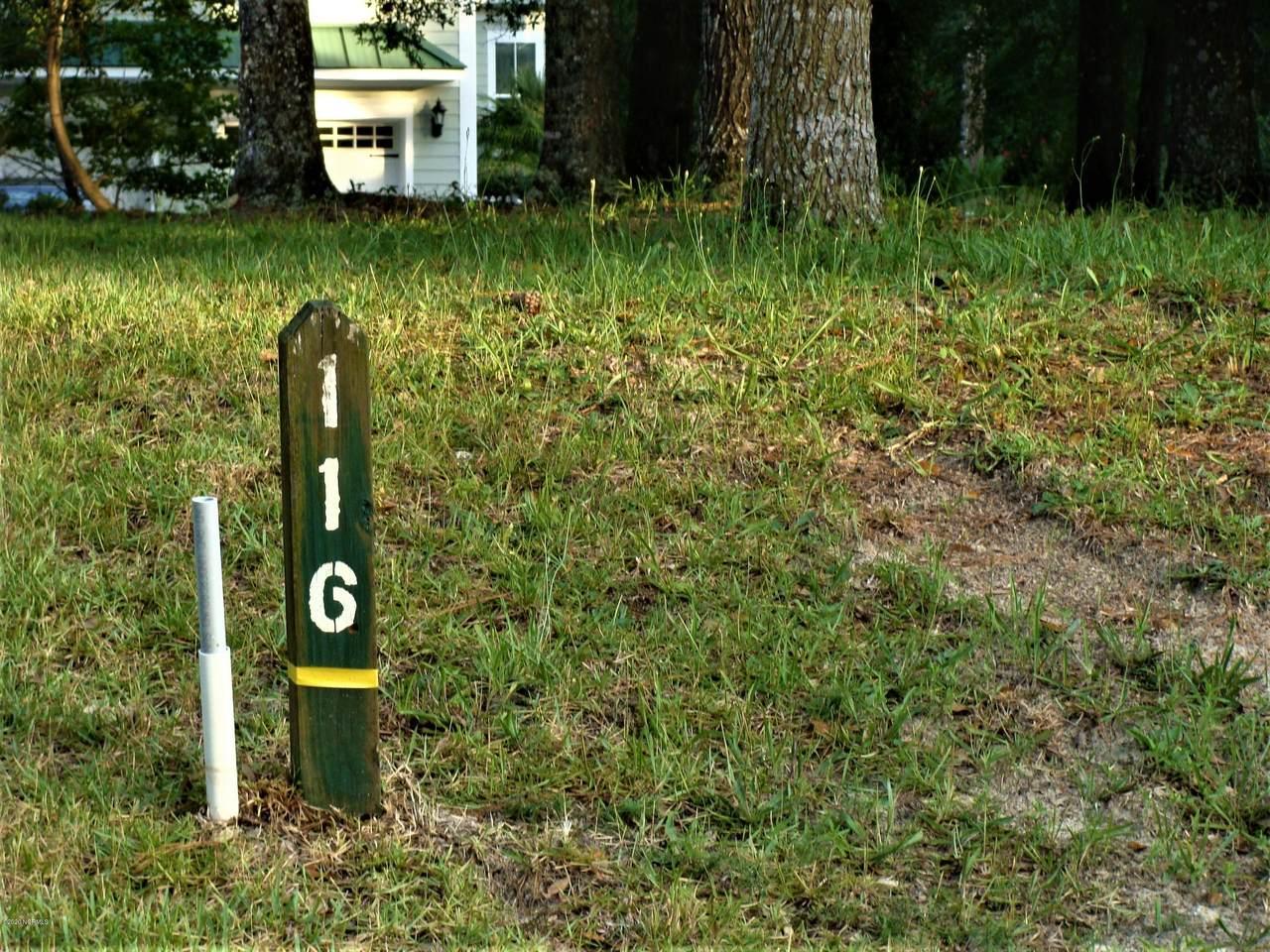 9299 Cargill Drive - Photo 1