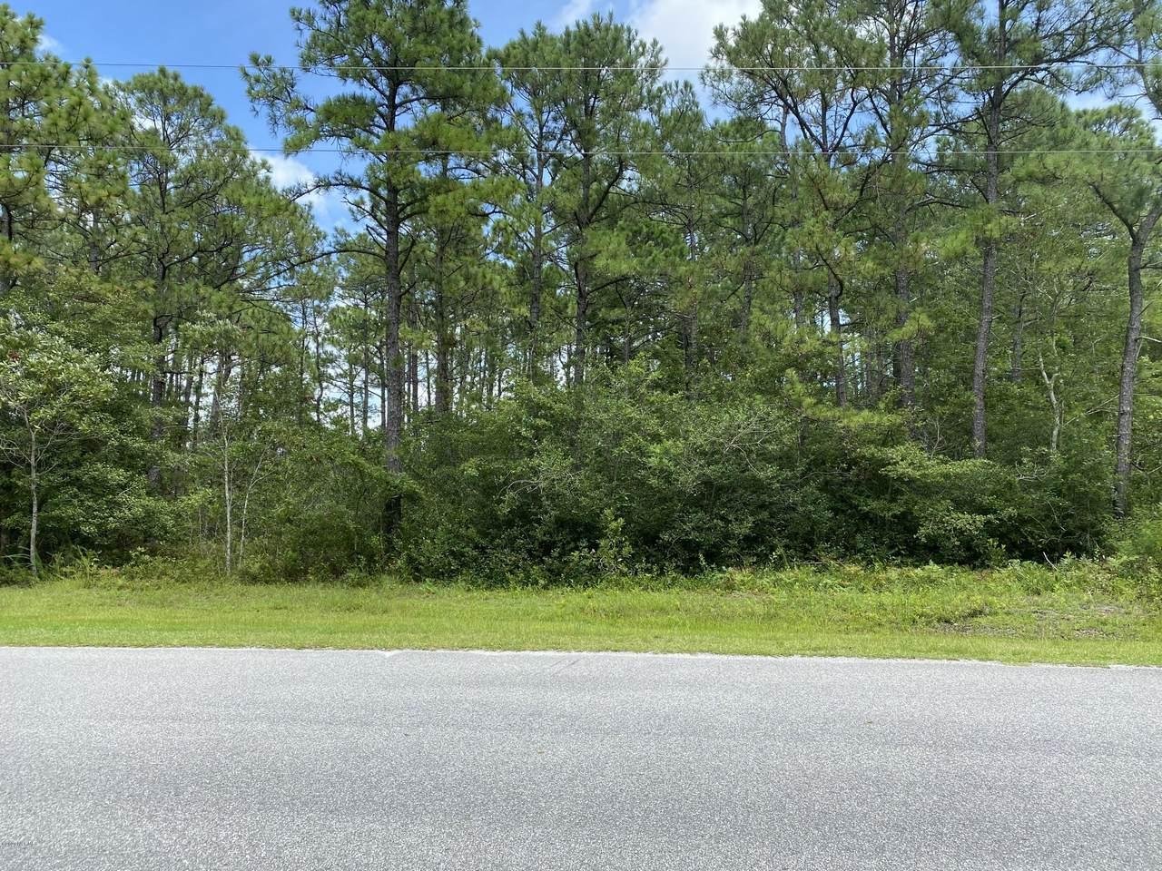 77 Pinewood Drive - Photo 1