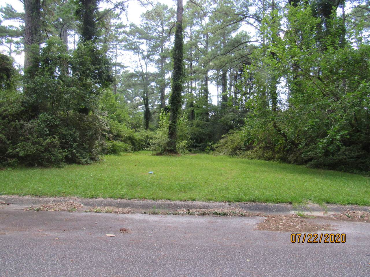 215 Pinecrest Drive - Photo 1