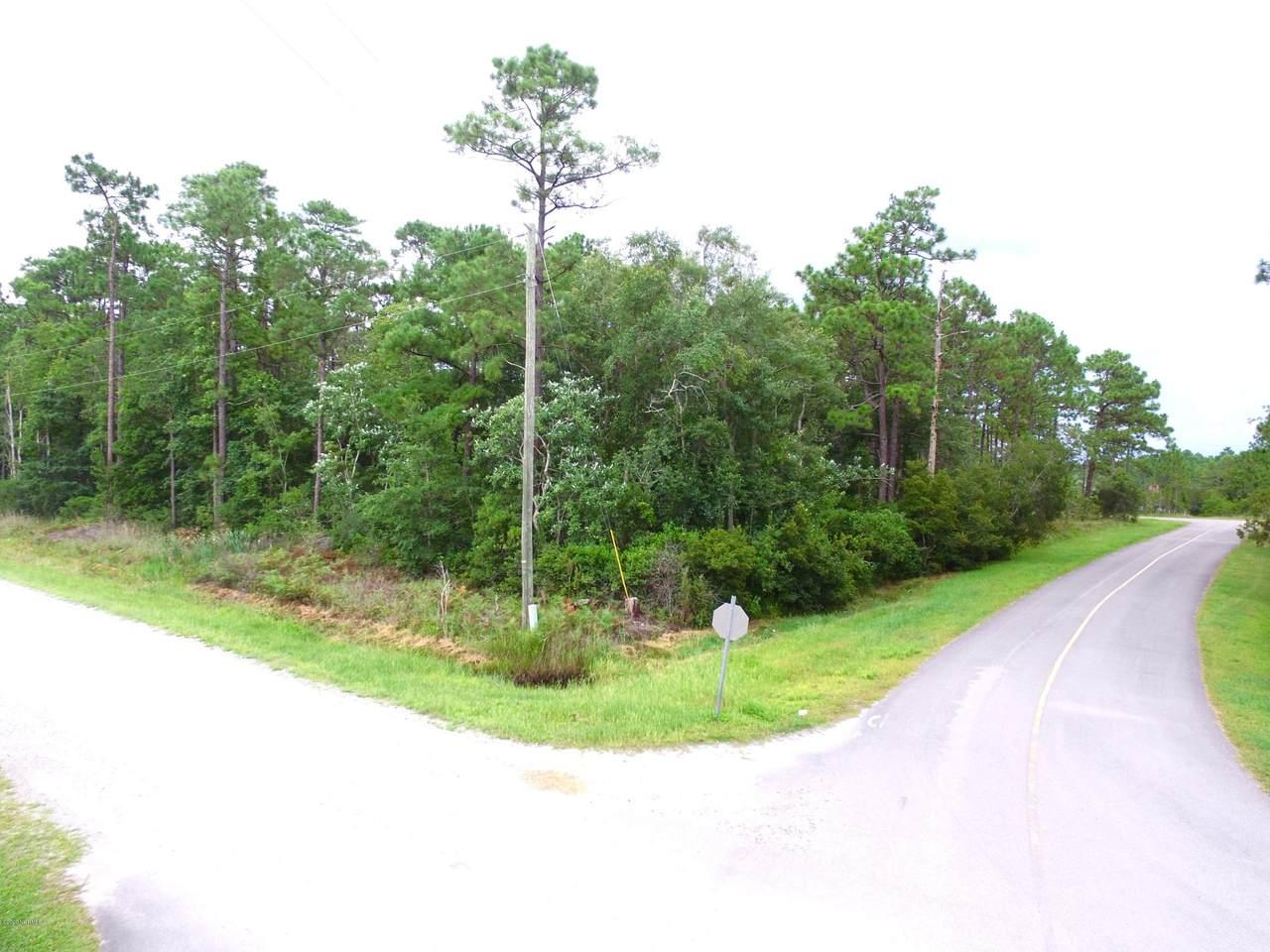 200 Greensboro Road - Photo 1