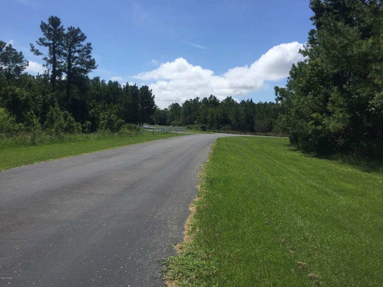 207 Garbacon Drive - Photo 1