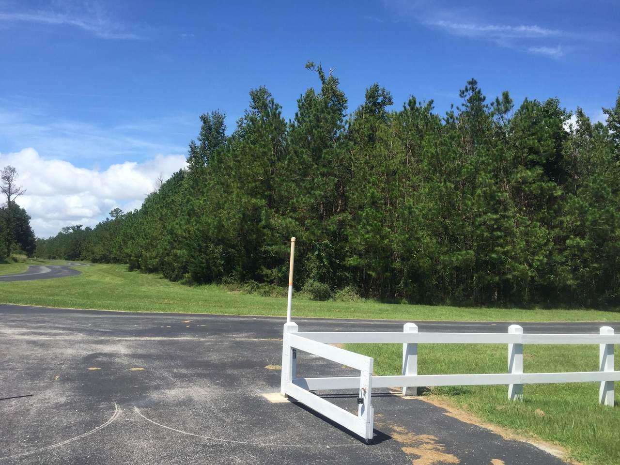 317 Garbacon Drive - Photo 1