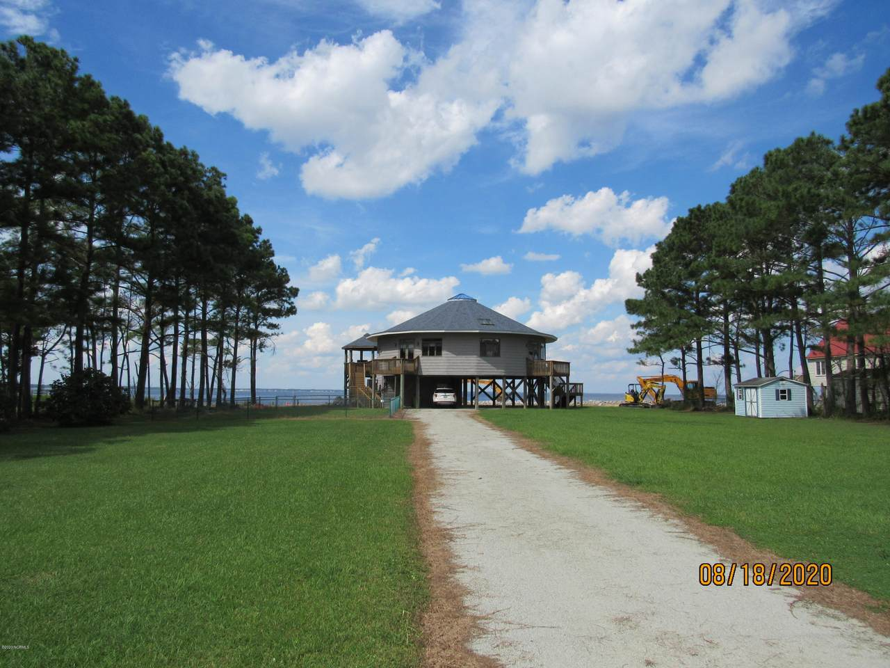 1240 Bluebill Drive - Photo 1