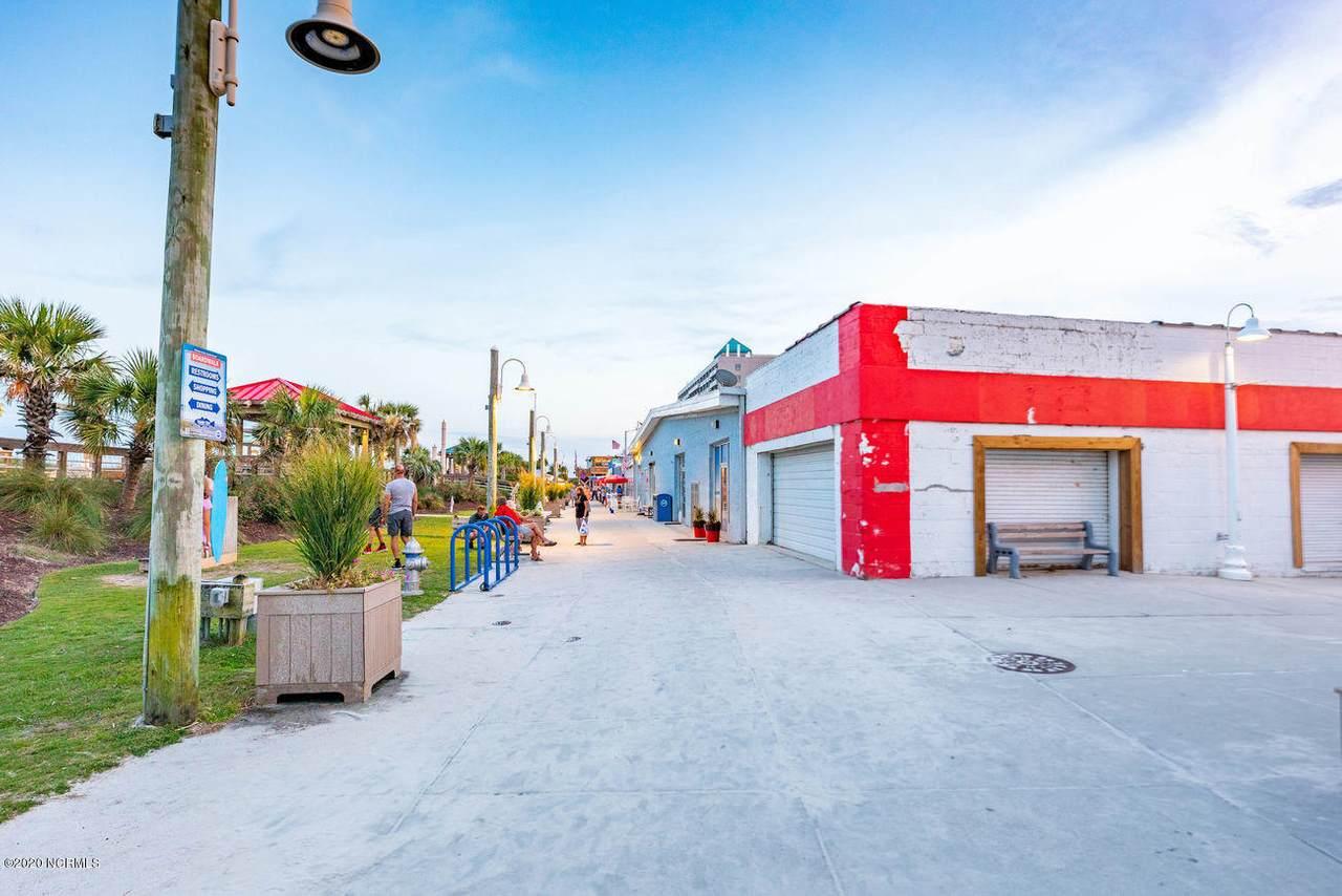 12 Pavilion Avenue - Photo 1