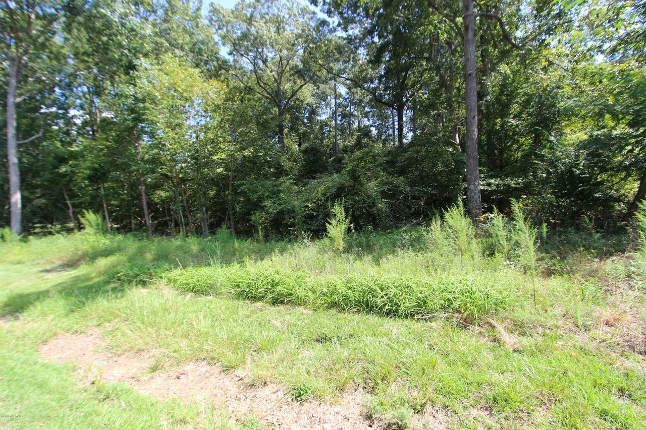 Lot 29 Fishing Creek Road - Photo 1