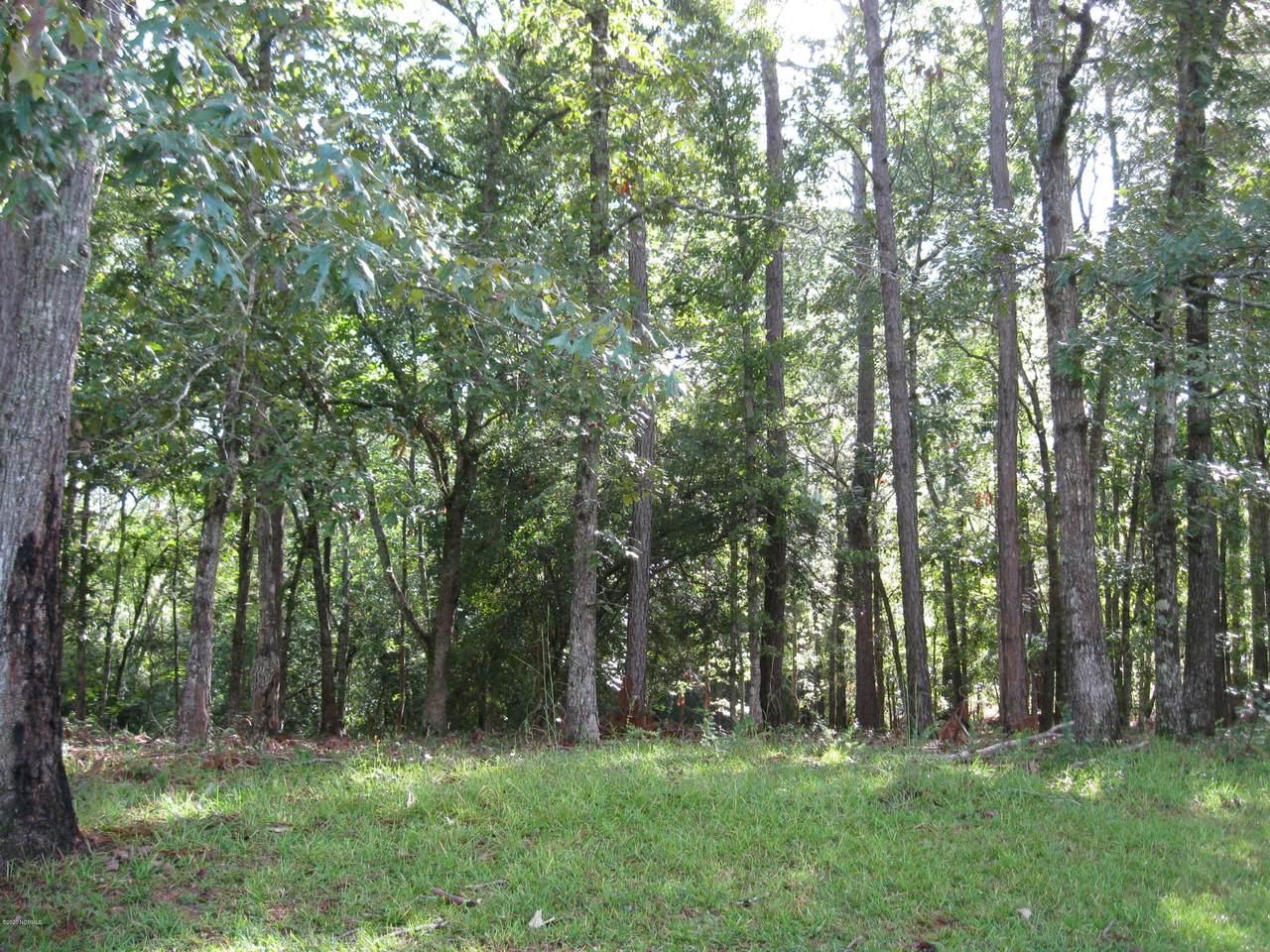 1582 Brushwood Court - Photo 1