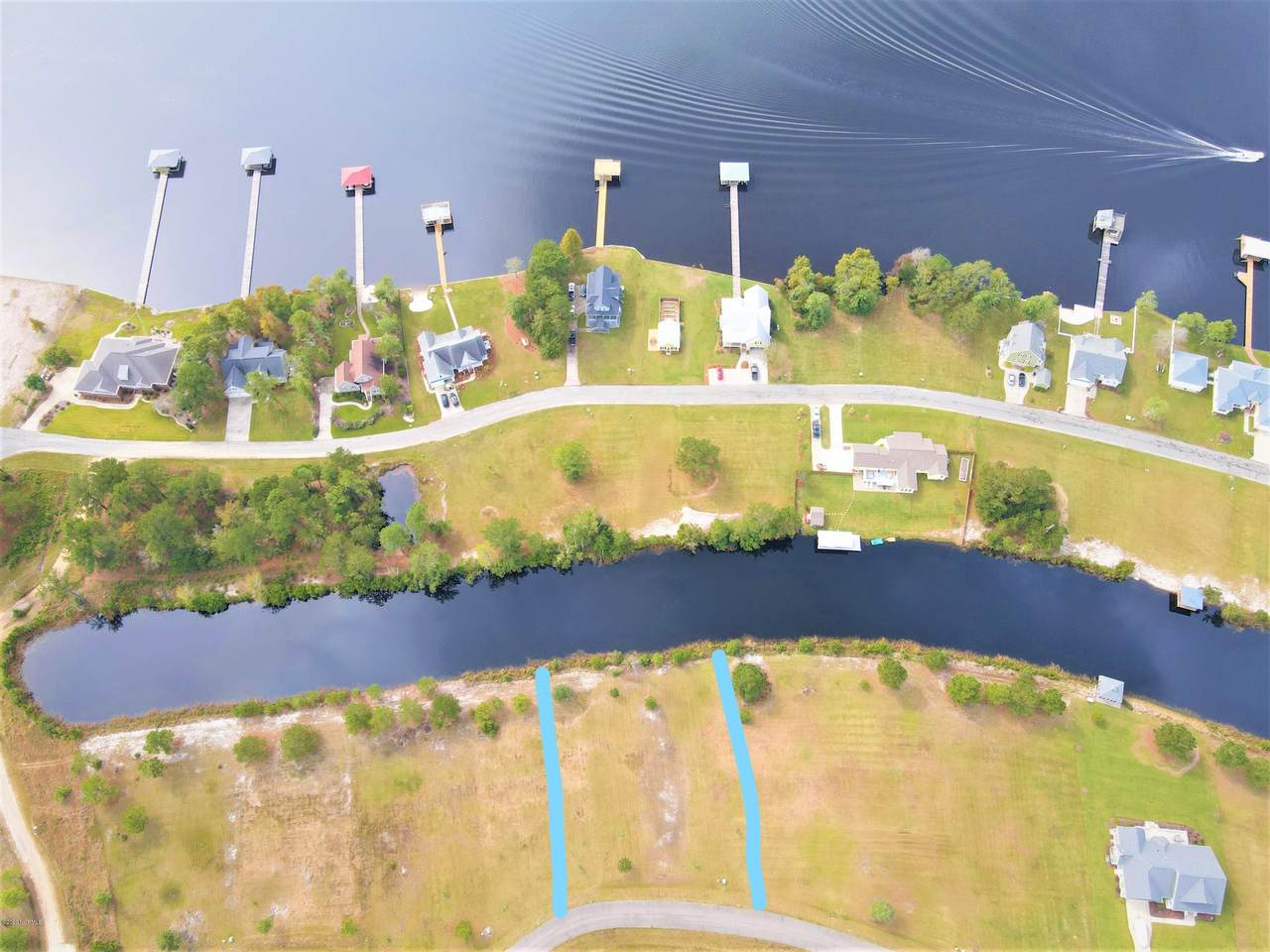 931 East Island Way - Photo 1