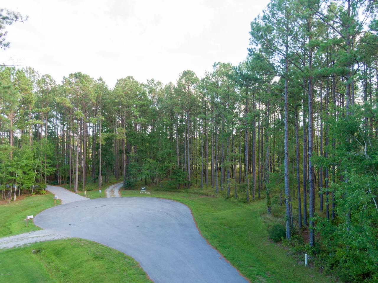 762 Bent Tree Road - Photo 1