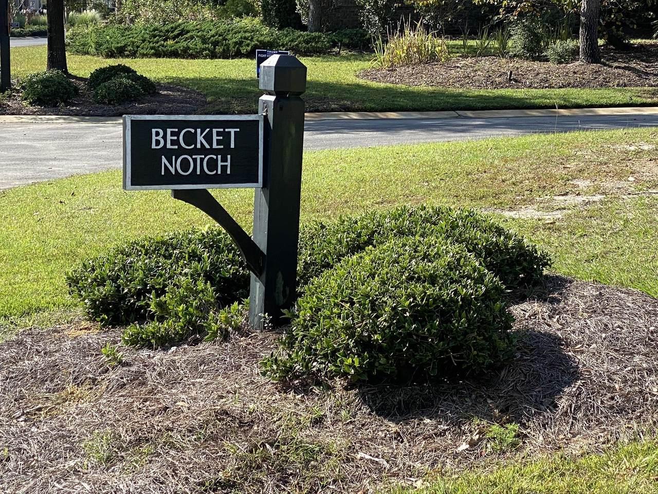 6607 Becket Notch - Photo 1
