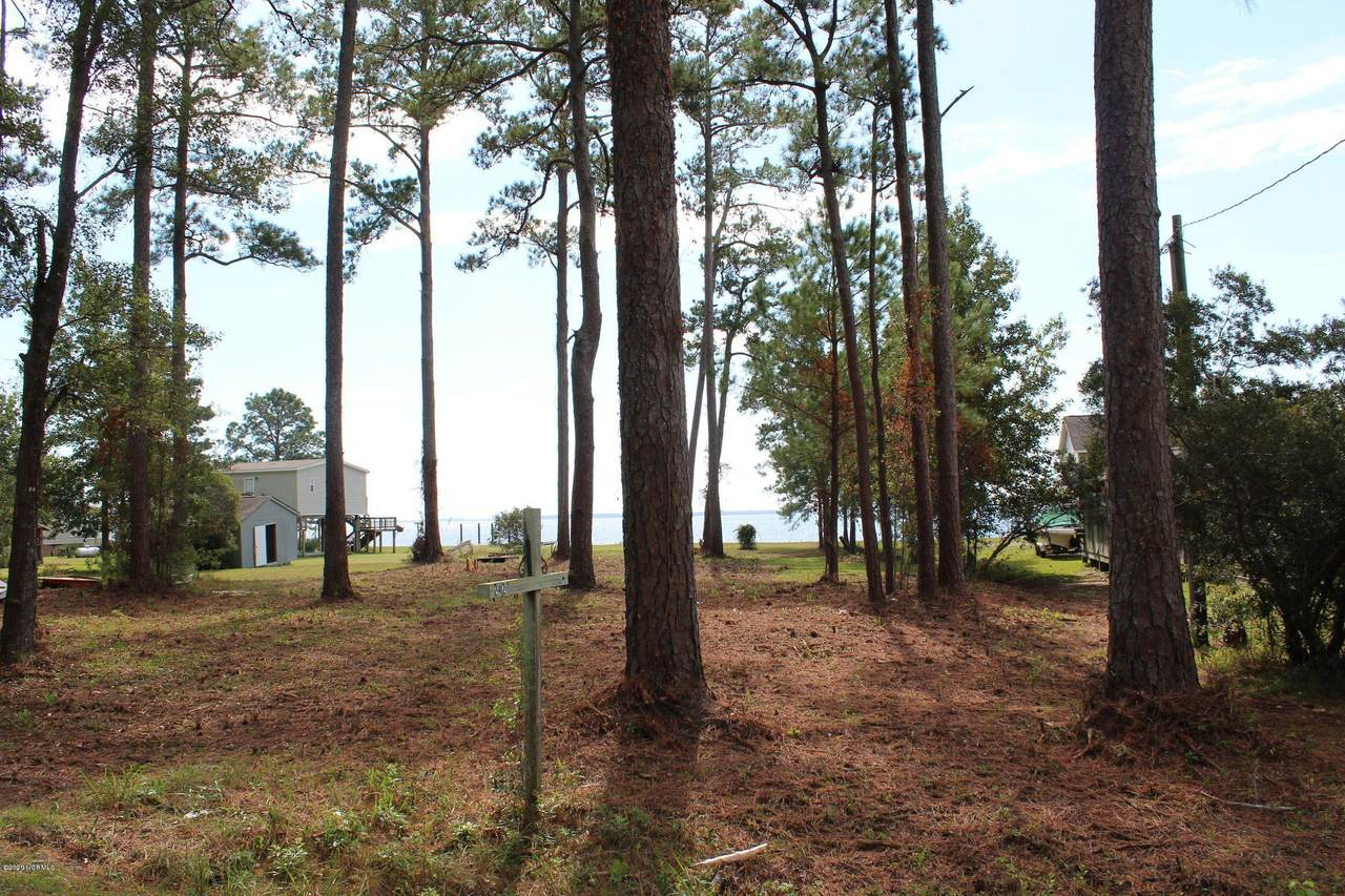 Lot 9 State Rd 1730 - Photo 1