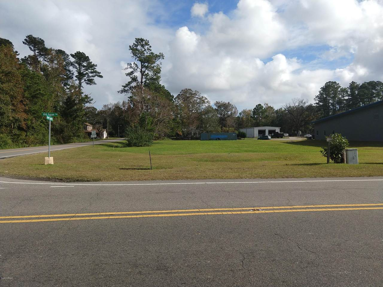 3860 Business 17 Highway - Photo 1