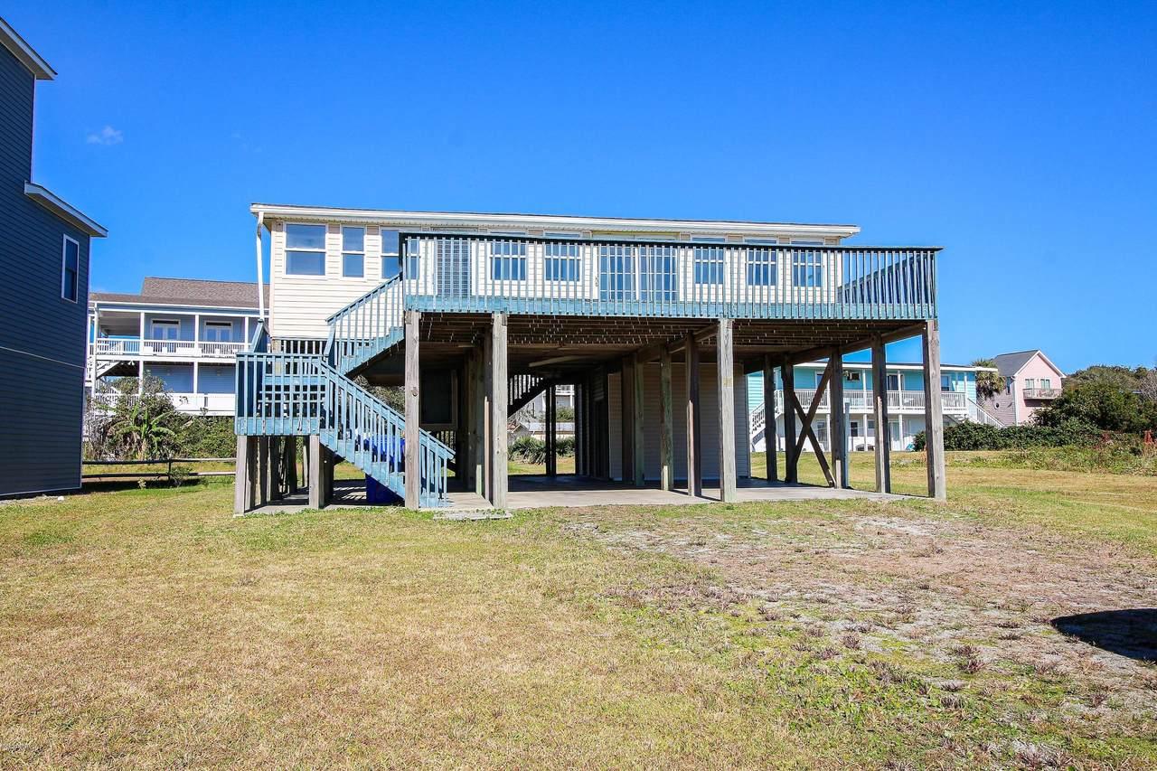 7604 Beach Drive - Photo 1