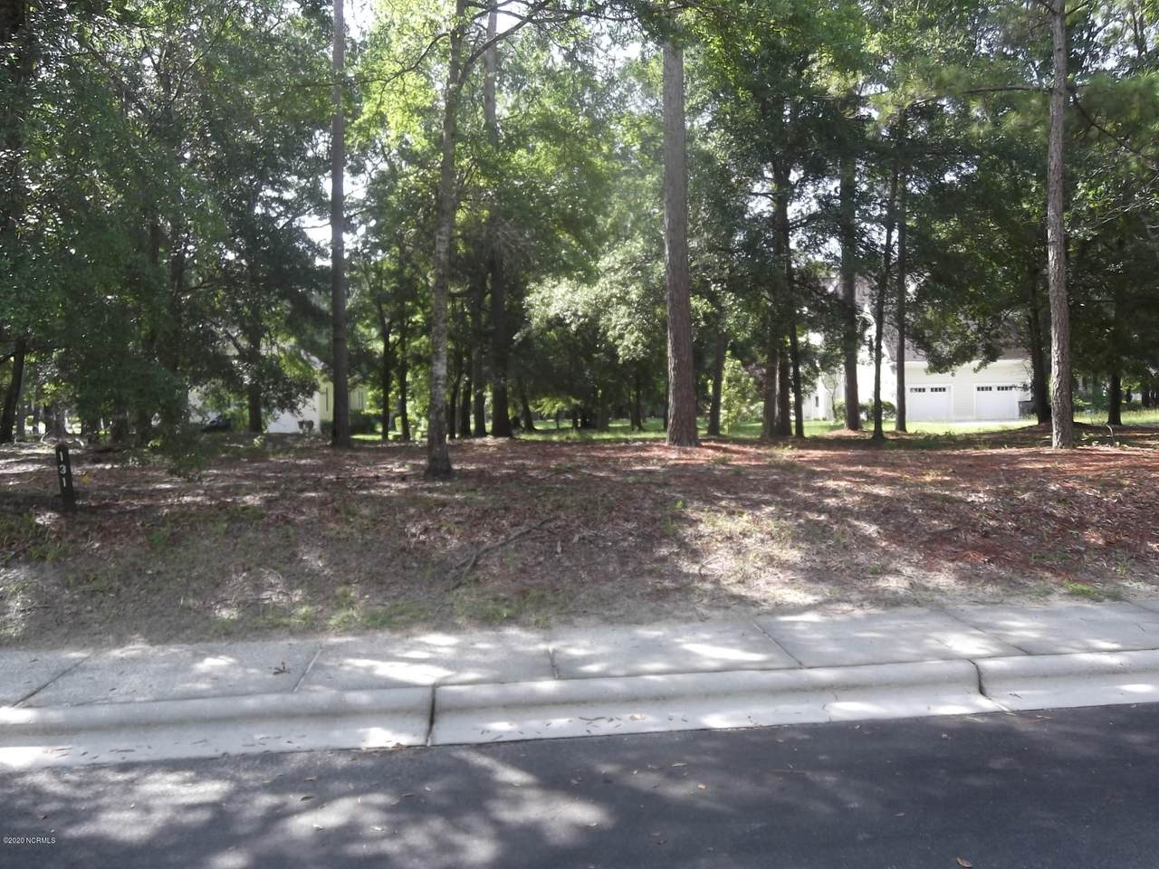 9262 Lake Road - Photo 1
