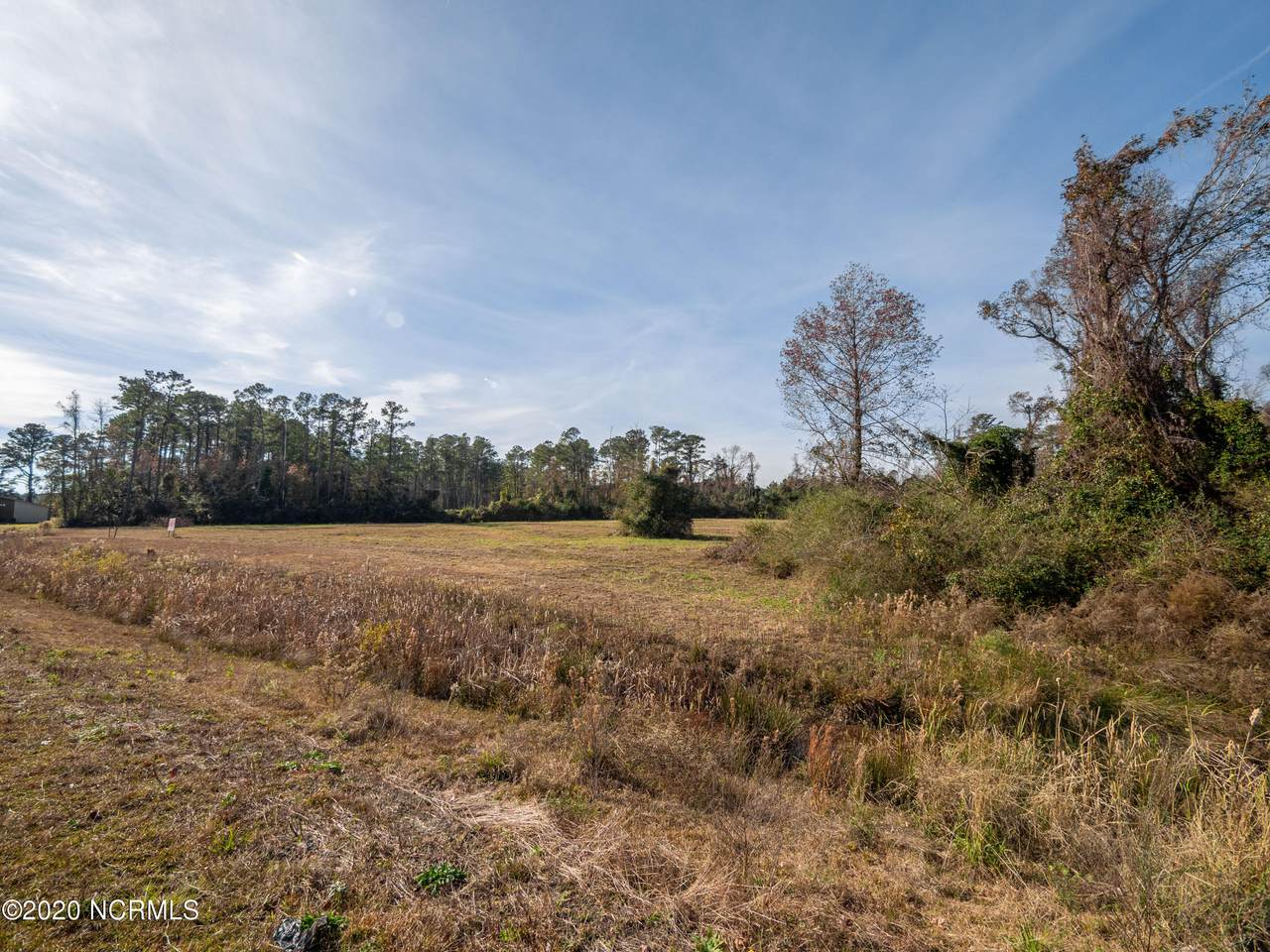 2659 Piney Green Road - Photo 1