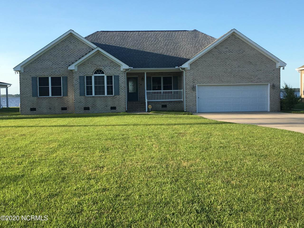 246 Eagle View Lane - Photo 1