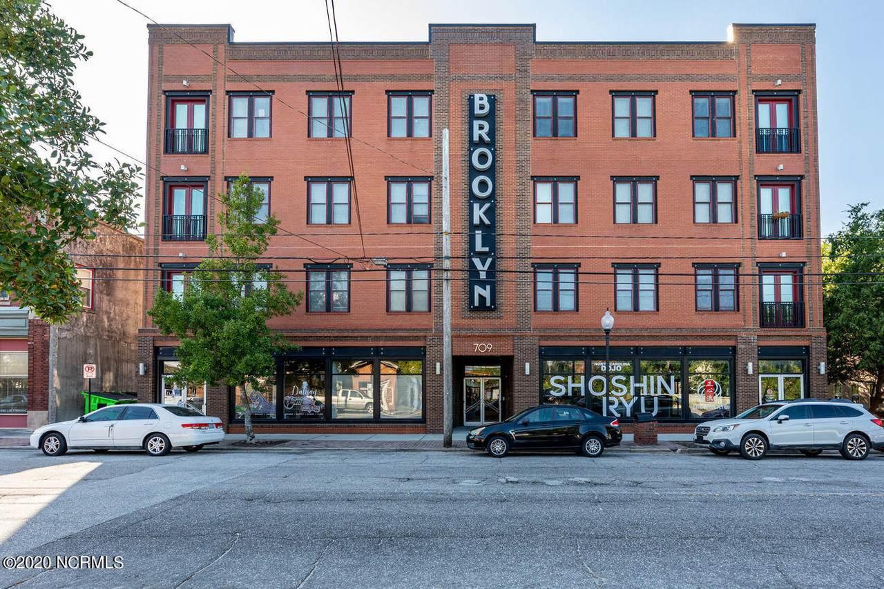 709 4th Street - Photo 1