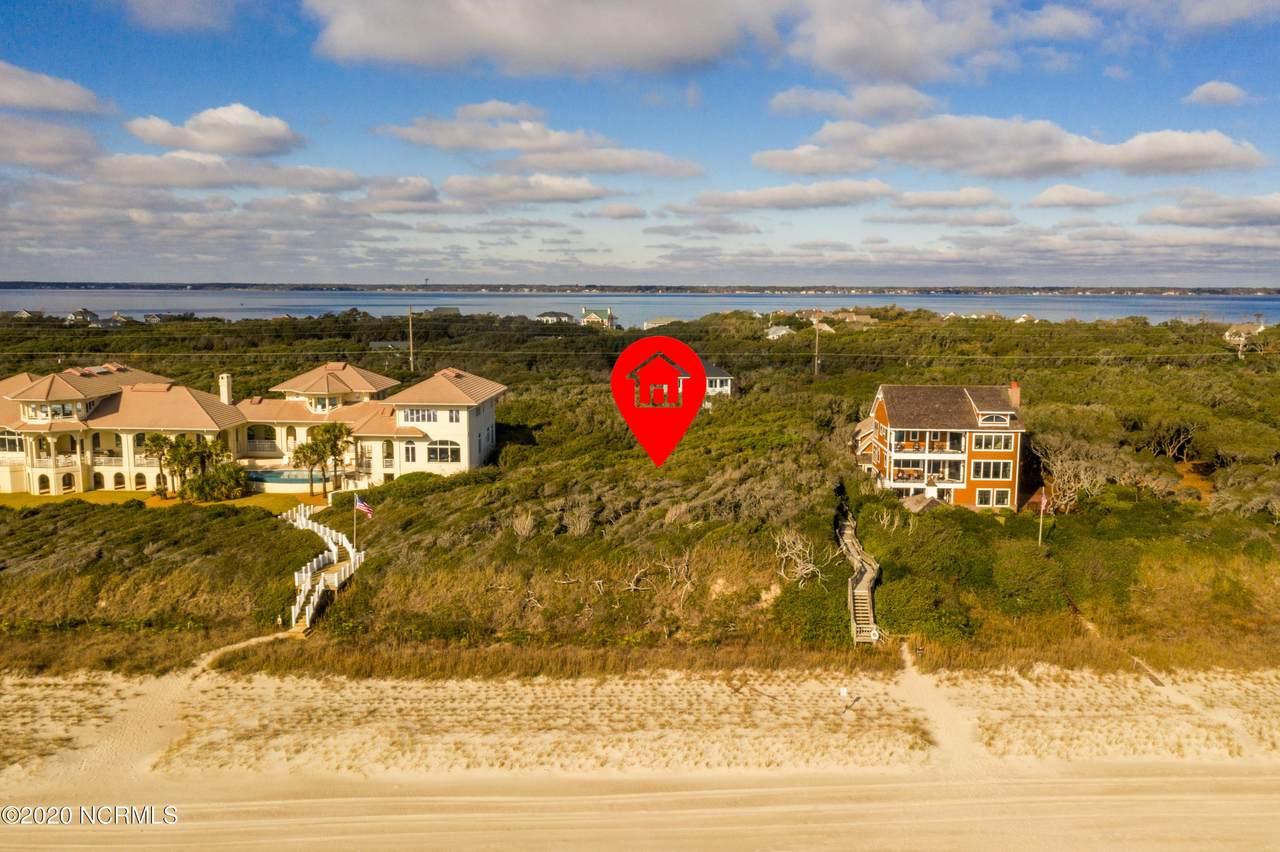 115 Sea Isle Drive - Photo 1