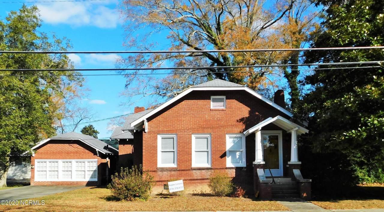 108 Covington Street - Photo 1