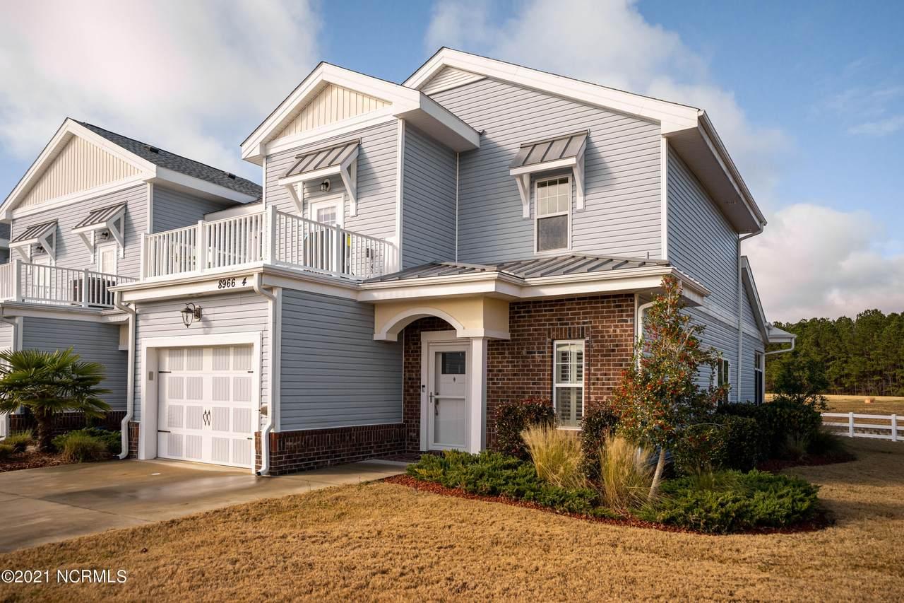 8966 Smithfield Drive - Photo 1