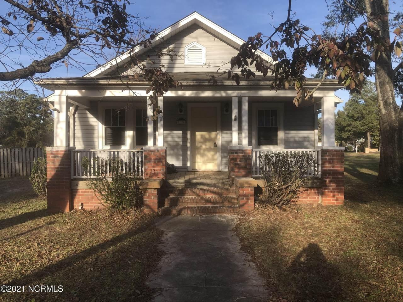 116 Greenville Avenue - Photo 1