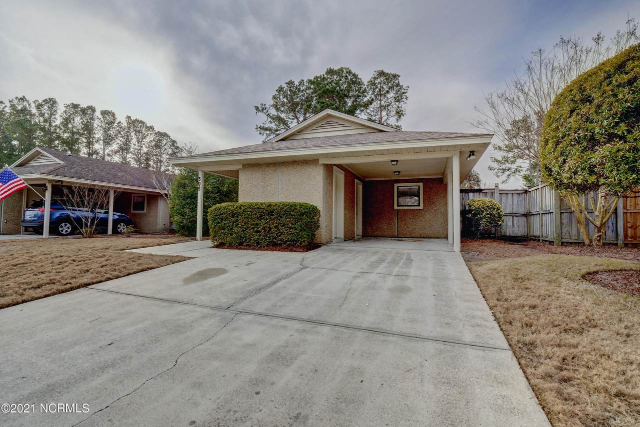 308 Smugglers Court - Photo 1