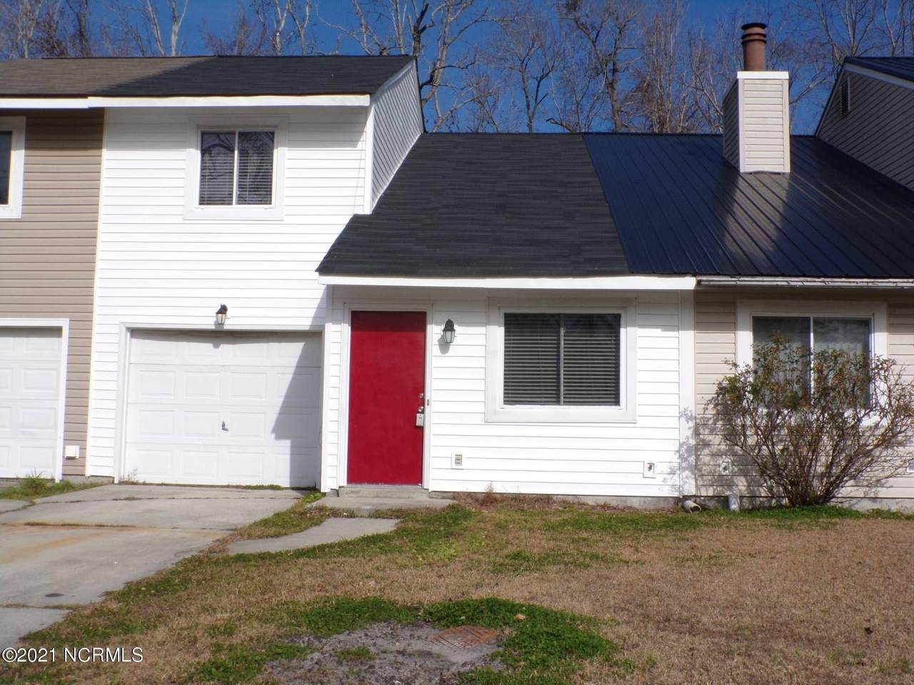 109 Onsville Place - Photo 1