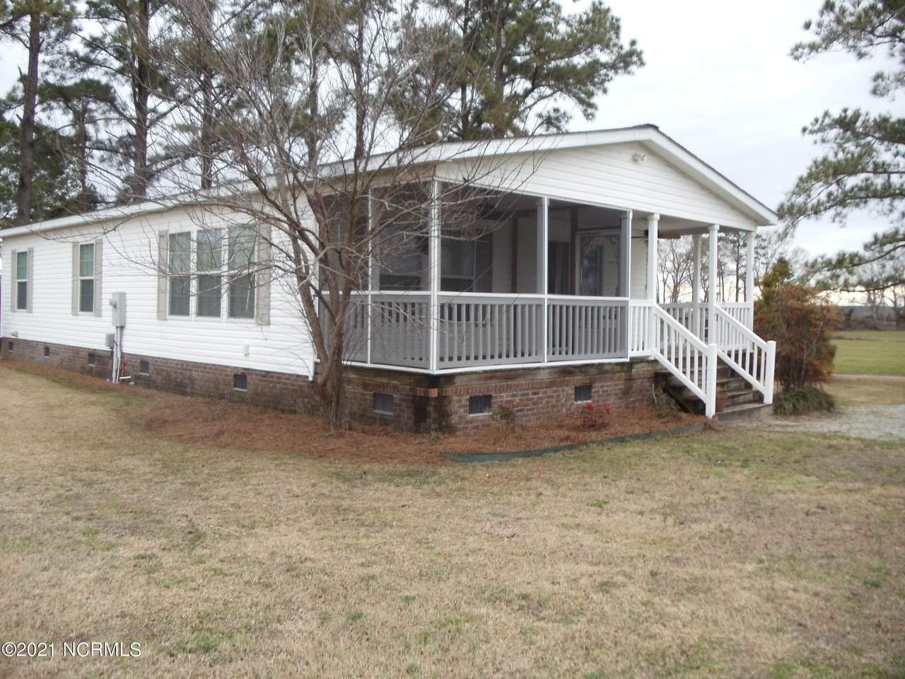2812 Belgrade Swansboro Road - Photo 1