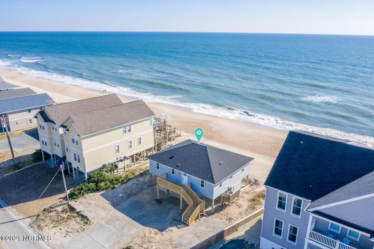 1350 Shore Drive - Photo 1
