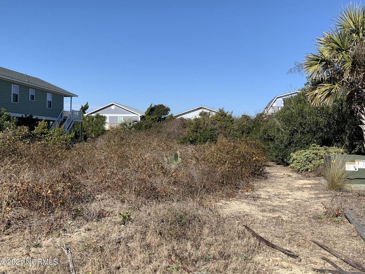 3912 Beach Drive - Photo 1