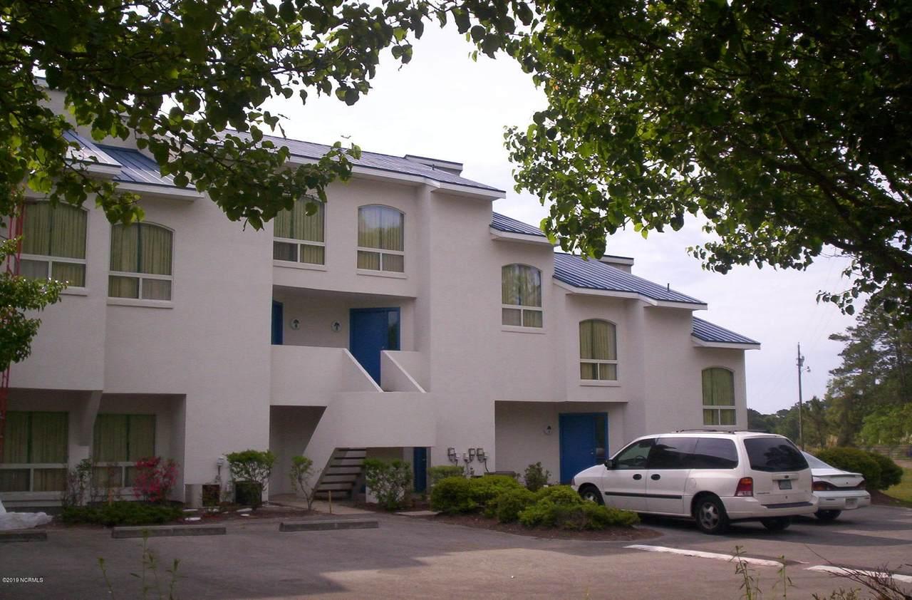 10155 Beach Drive - Photo 1