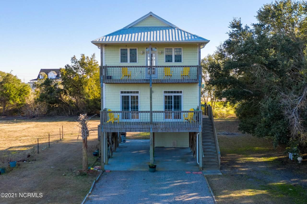 184 Grandview Drive - Photo 1