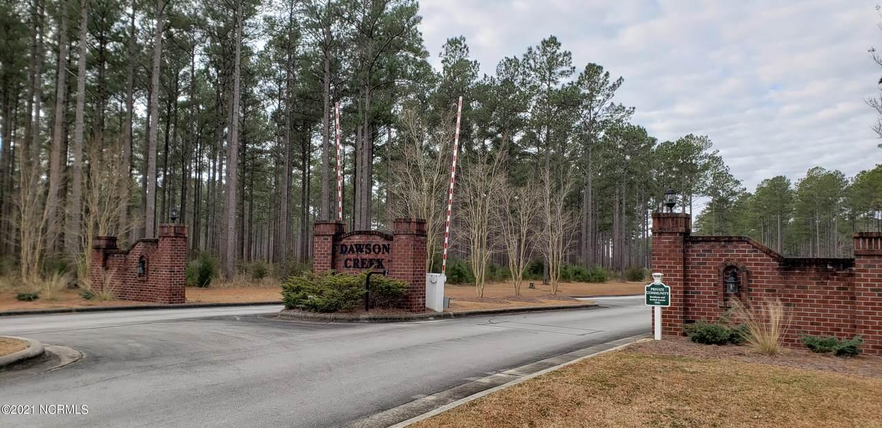 876 Southern Plantation Drive - Photo 1
