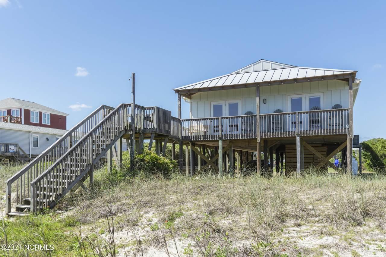 7701 Beach Drive - Photo 1