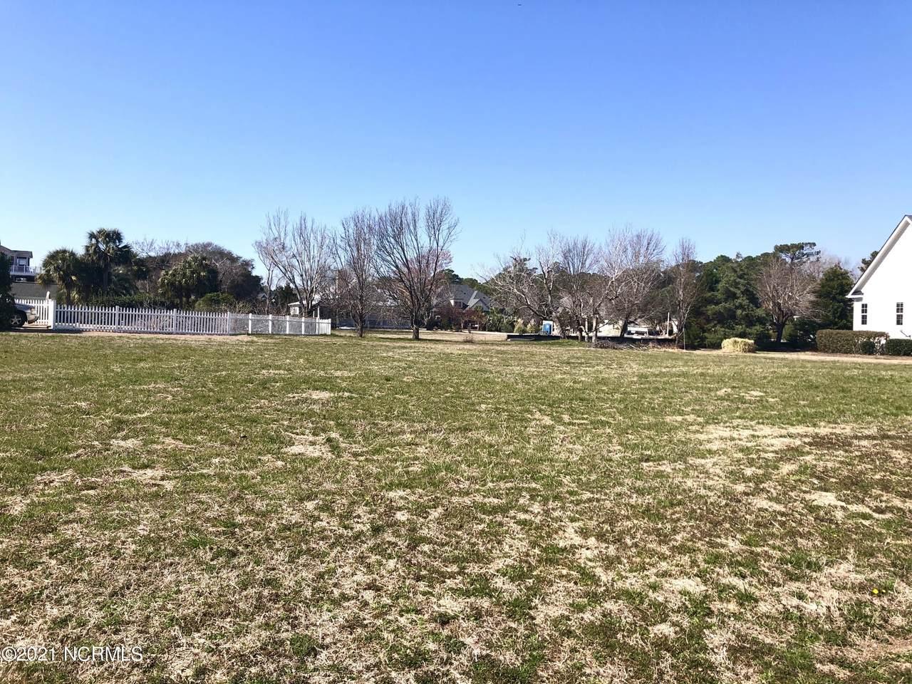 4455 Pine Bluff Circle - Photo 1