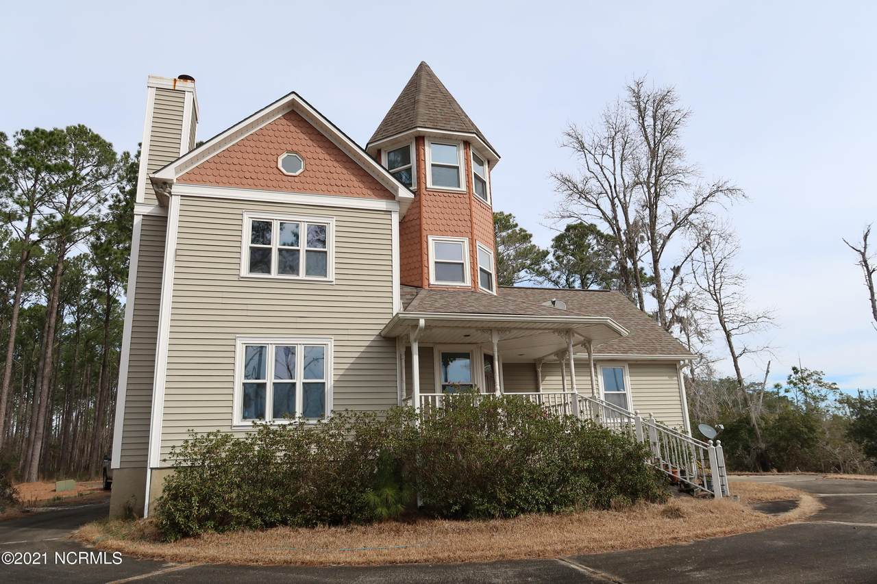 130 Deep Creek Drive - Photo 1
