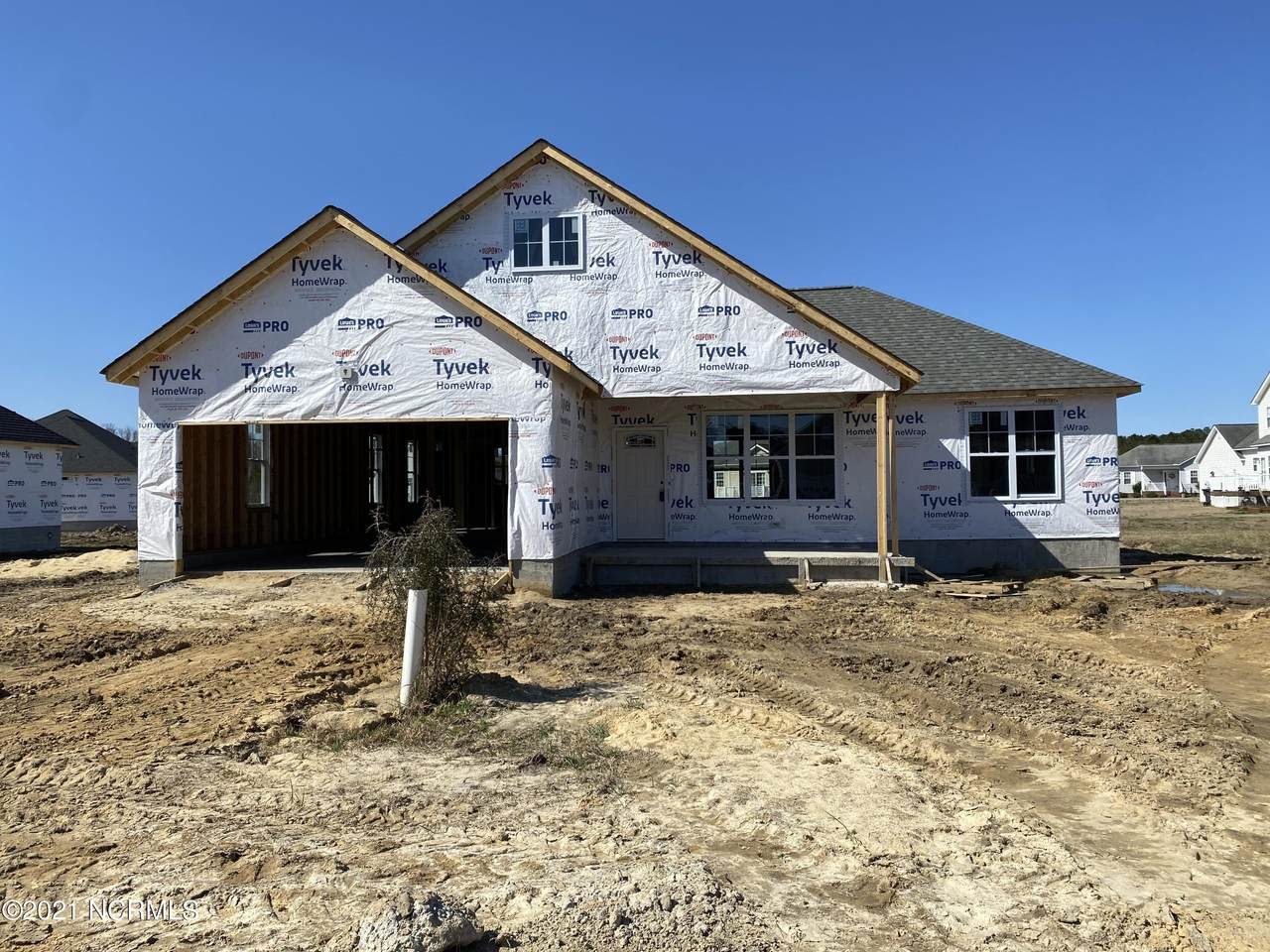 355 Mulberry Drive - Photo 1
