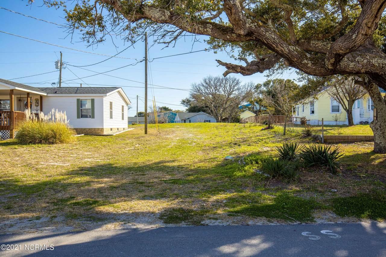 189 Shore Drive - Photo 1