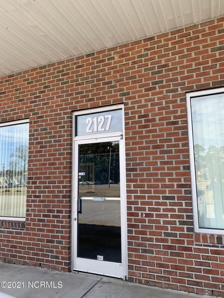 2127 Lawrence Circle - Photo 1