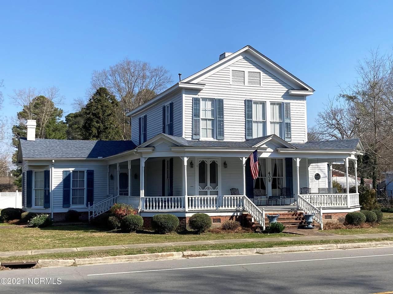 408 Main Street - Photo 1