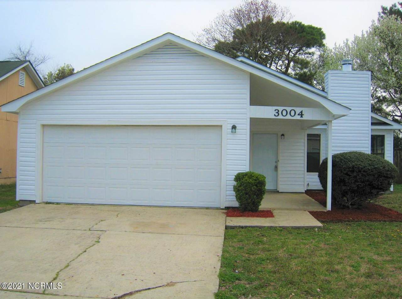 3004 Steeple Chase Court - Photo 1